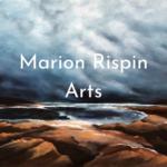 Marion Rispin Arts (2)